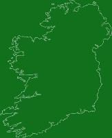 Relocation Services Ireland