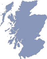 Relocation Services Scotland