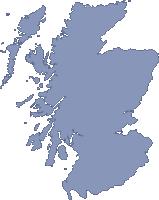 Relocation Services Scotland